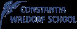 Constantia Waldorf School